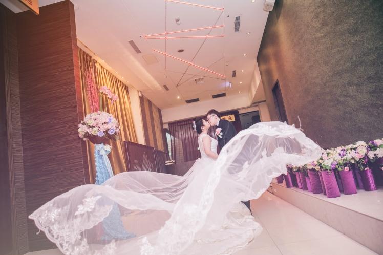 桃園婚禮攝影師-婚攝推薦