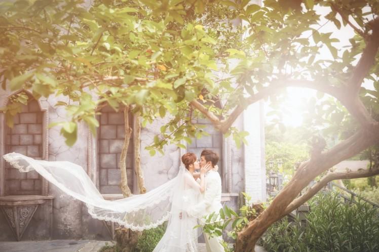 苏州婚纱摄影工作室-32