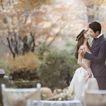 台北婚攝大宇推薦-婚紗攝影工作室