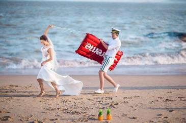 台北婚攝大宇推薦-徠麗視覺婚紗攝影工作室