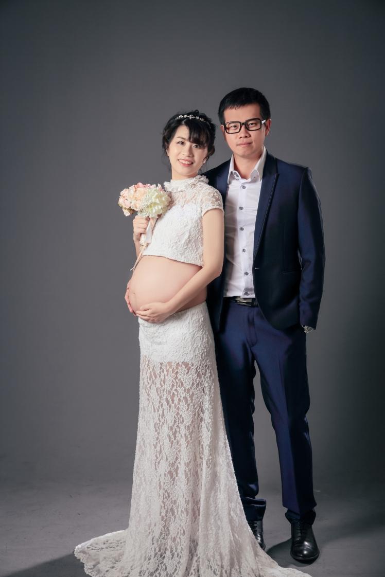 孕婦寫真推薦 (10)