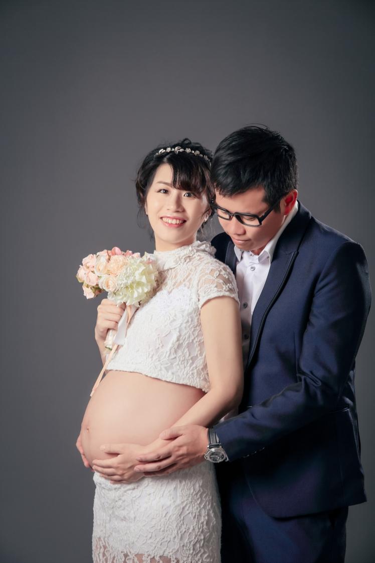 孕婦寫真推薦 (11)