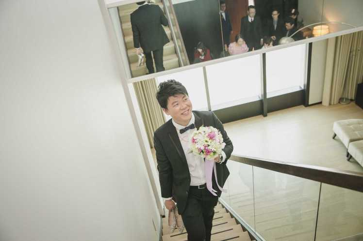 Wedding_Photo_2017_-013