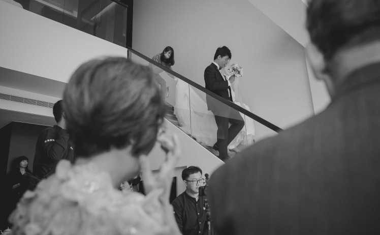 Wedding_Photo_2017_-017