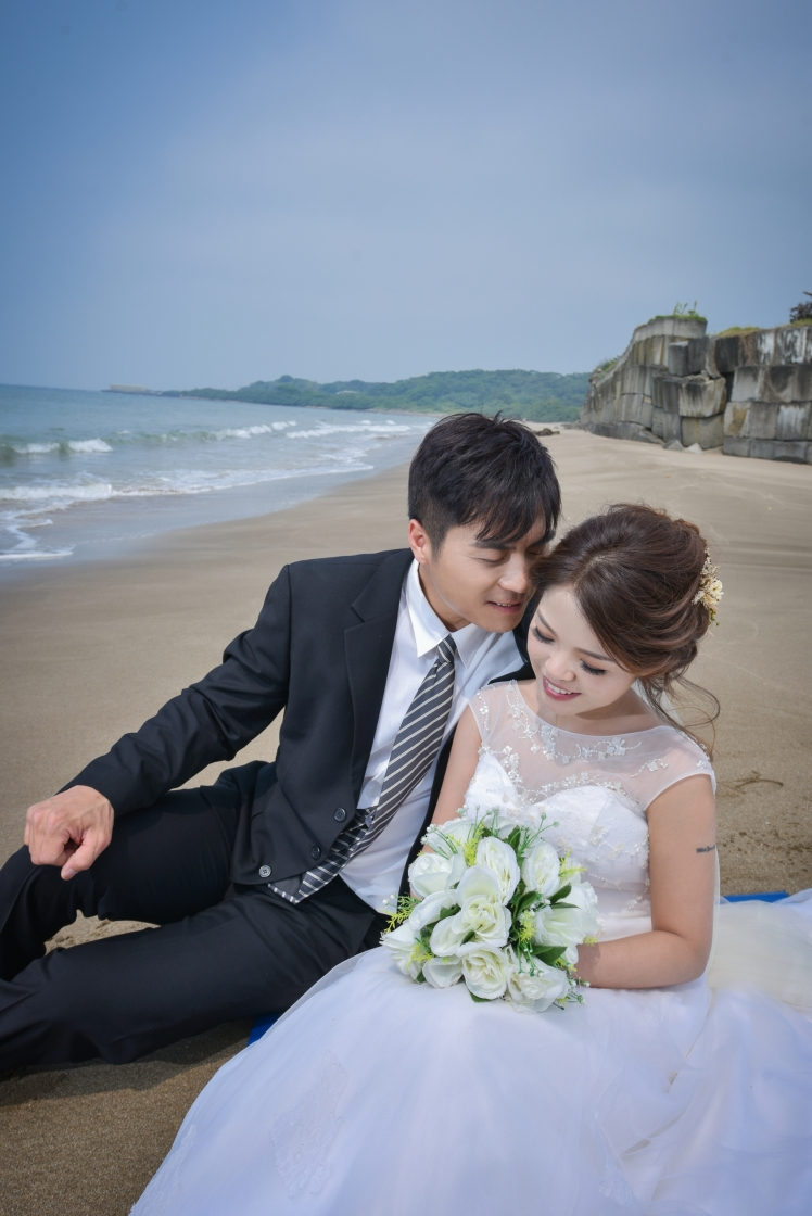 Wedding_Photo04