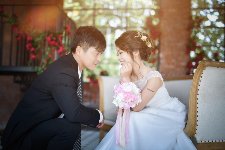 Wedding_Photo16